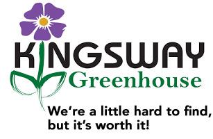 Kingsway Greenhouse
